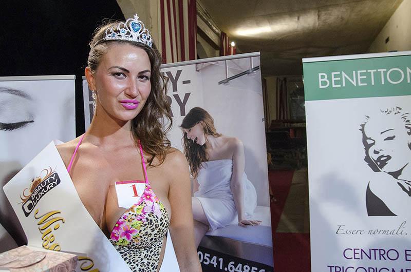 miss chirurgia estetica 2016 valentina nicoletti-1