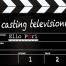 Elio Pari Consulenze - Casting