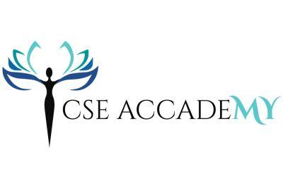 CSE Accademy