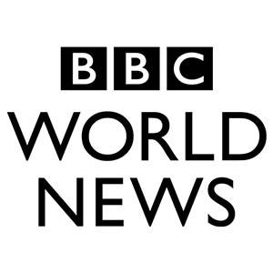 Elio Pari Consulenze - BBC World News