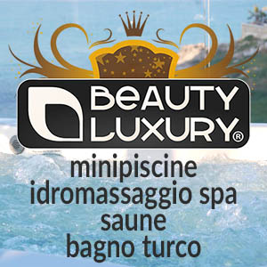 Elio Pari Consulenze - Beauty Luxury