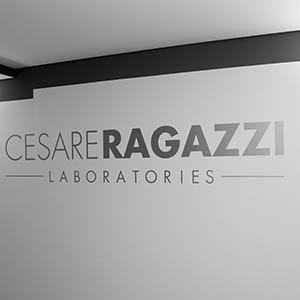 Elio Pari Consulenze - Cesare Ragazzi
