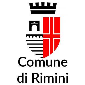 Elio Pari Consulenze - comune di Rimini