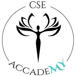 Elio Pari Consulenze - CSE Accademy