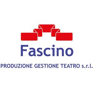 Elio Pari Consulenze - Fascino PGT