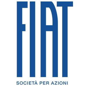 Elio Pari Consulenze - Gruppo FIAT