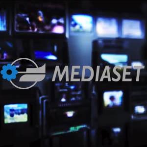 Elio Pari Consulenze - Mediaset