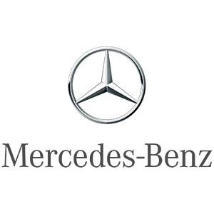 Elio Pari Consulenze - Mercedes-Benz