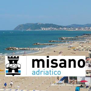 Elio Pari Consulenze - comune di Misano Adriatico
