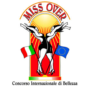 Elio Pari Consulenze - Miss Over