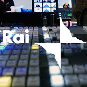 Elio Pari Consulenze - RAI