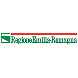 Elio Pari Consulenze - Regione Emilia-Romagna
