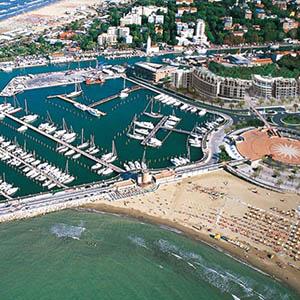 Elio Pari Consulenze - Rimini Marina