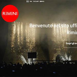 Elio Pari Consulenze - Rimini Turismo