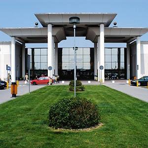 Elio Pari Consulenze - Romagna Center